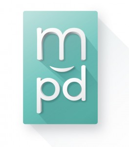 MPD-3D-Logo