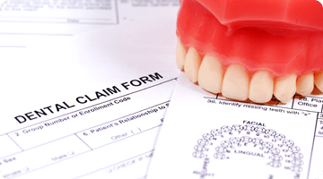 dental_insurance