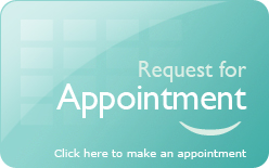 requestforappointment